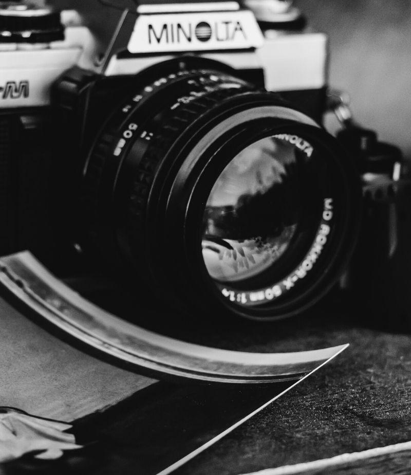eleven-agencia-digital-fotografia