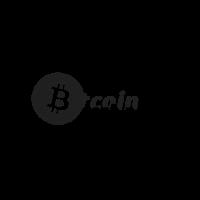 bit-coin-tech-news