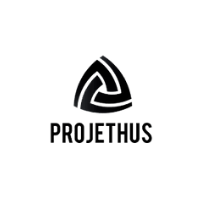 projethus